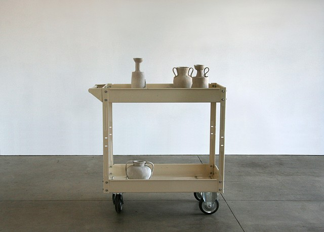 Untitled (cart)