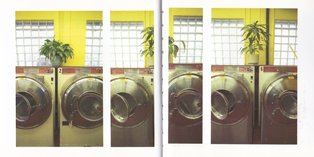 oh we go 8_from the series_ Oh We Go Laundry