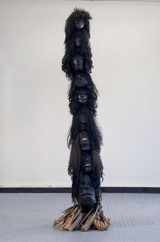 The Black Arts