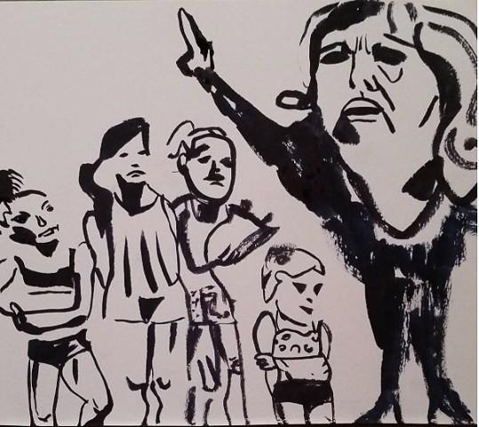 abby lee miller, maddie zeigler, dance moms, child abuse tv