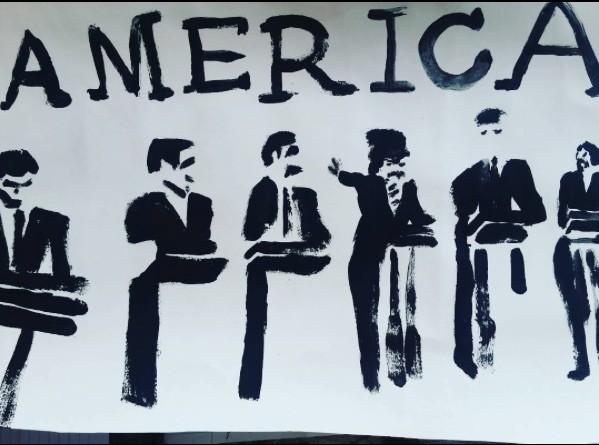 republican debate 2016, trump, gross