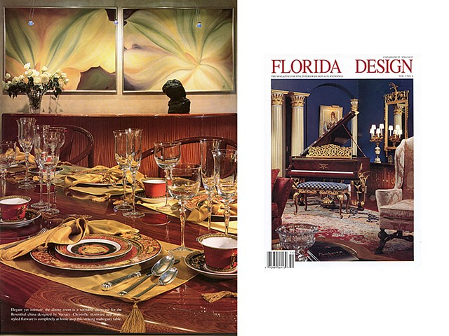 Florida Design Vol.5
