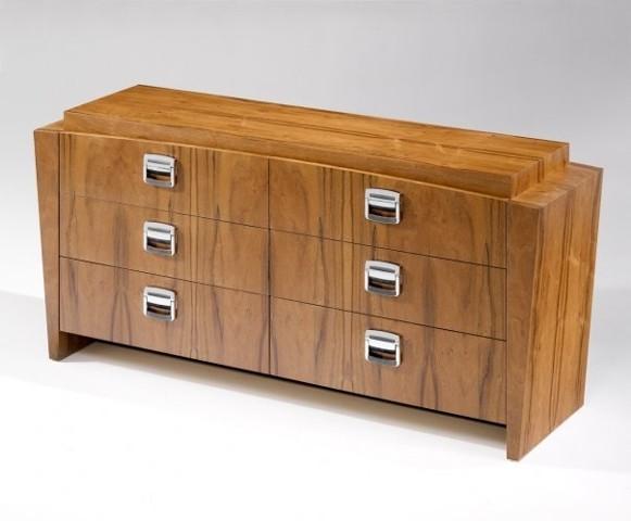 Diego Dresser