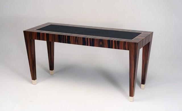 1927 Console/Desk