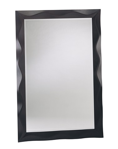 Wave Mirror