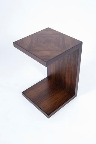 Jen's Table