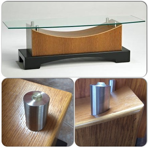 Channel Table
