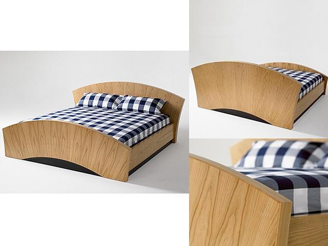 Custom furniture, table, desk, cabinet, hand crafted, cabinet-maker, artisan, Toronto, unique, design, original