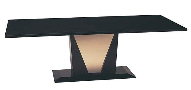 B-12 Table