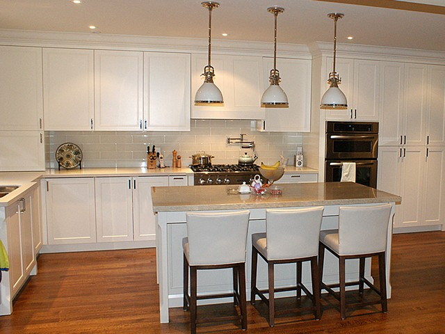 Custom furniture, kitchen, built-in, cabinet, hand crafted, cabinet-maker, artisan, Toronto, unique, design, original