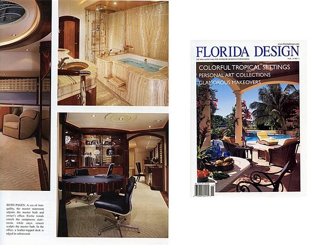 Florida Design Vol.14