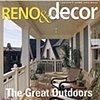 Reno & Decor