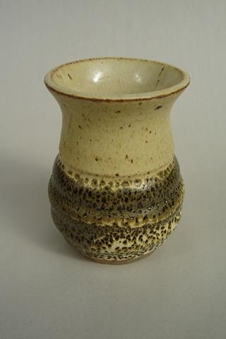 Ceramics Throwing