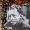 """BOXES """"Camus"""" Detail"""
