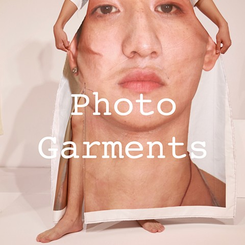 Photogarments