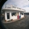Dot's Dairy Den