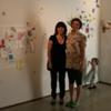 Abbigail Israelsen and Julie Prokop