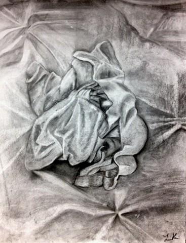 Fabric Study