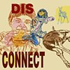 DIS-CONNECT (Boy)