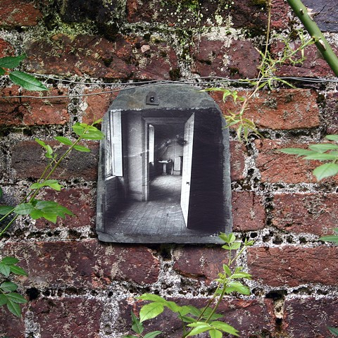 slate on wall 6