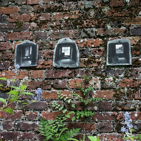 slate on wall 9