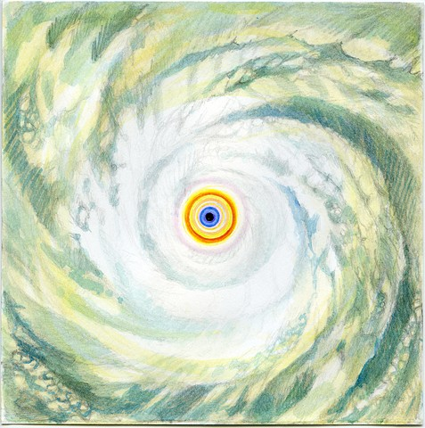 Hurricane 1
