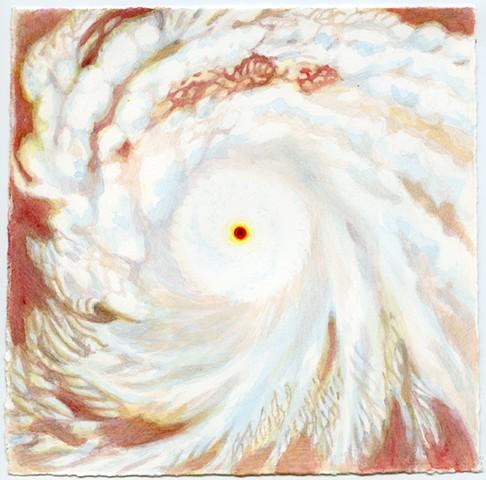 Hurricane 5