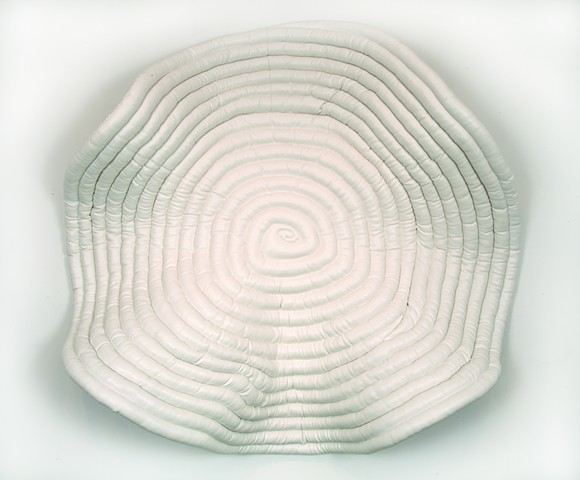 Center Piece