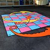 Saint Helens Primary School Commission