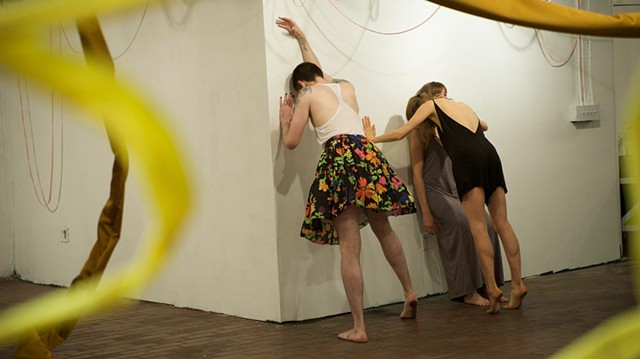 Dimensions Variable (11)