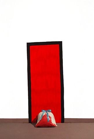 red door (6)