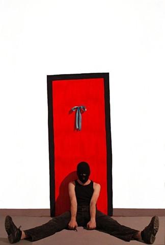 red door (2)