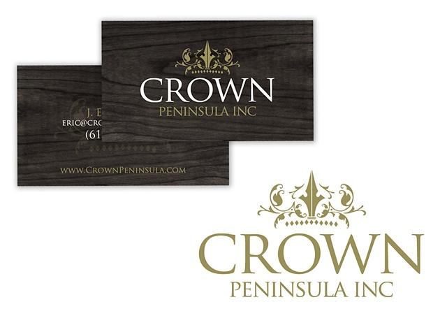 Crown Peninsula, Inc.