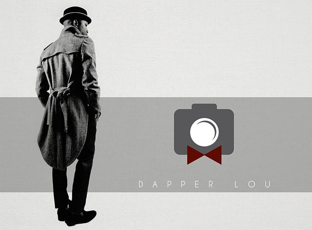 Dapper Lou