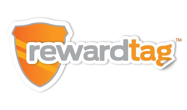 RewardTag