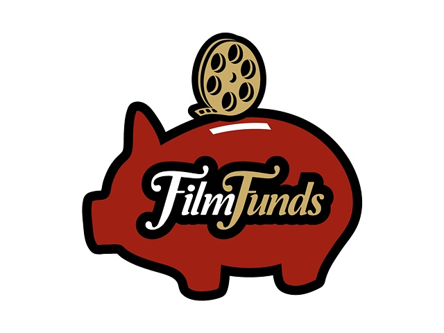 Film Funds, Film Fund, Make It YOUR Very Own Hollywood Experience!, Carl Freer, Films, Movie, NYC, LA, CA, Film Fund, www.filmfunds.coms