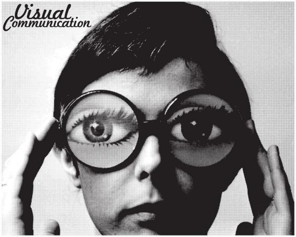 Eyes of 1969