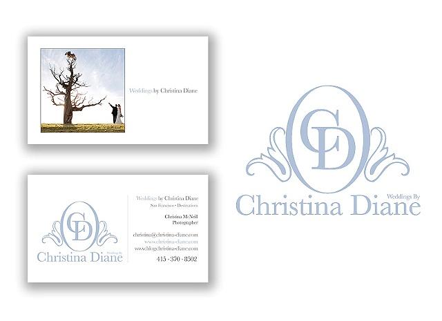 Christina Diane • Photographer