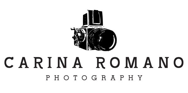 Carina Romano Photography, specializes in product, architecture, portraiture and landscapes in and around Philadelphia, Pa.