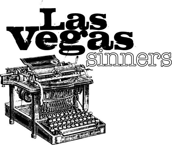 LasVegas Sinners