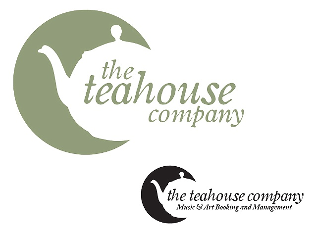The TeaHouse Company