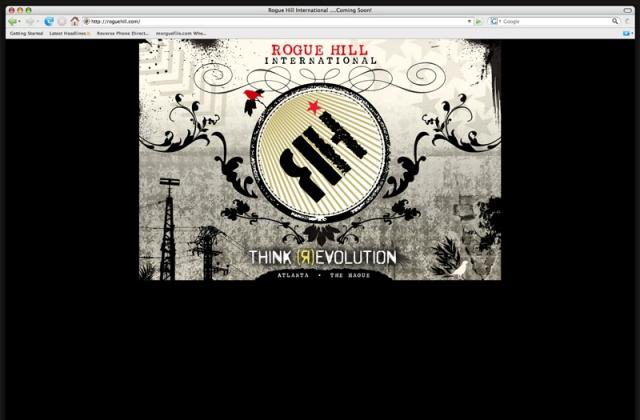 Rogue Hill International