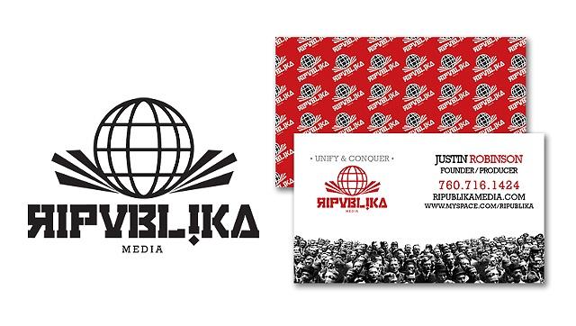 Ripublika Media
