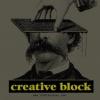 Creative Block_TForteVisual