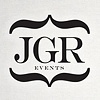 JGR Events
