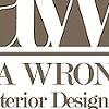 Anna Wronska • Interior Designer