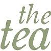 The TeaHouse Company