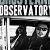 Ghostland Observatory