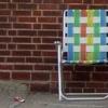 Neighborhood Chair