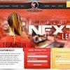 Custom Built | Personal Training